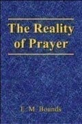 the-reality-of-prayer