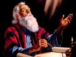 2013 Prophecies