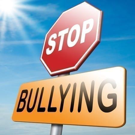 Prayer on Bullying and Bible Verses