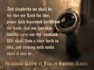boondock saints prayer