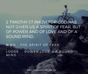 spirit-of-fear